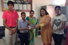 educate-a-child-project-06