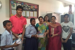 educate-a-child-project-08