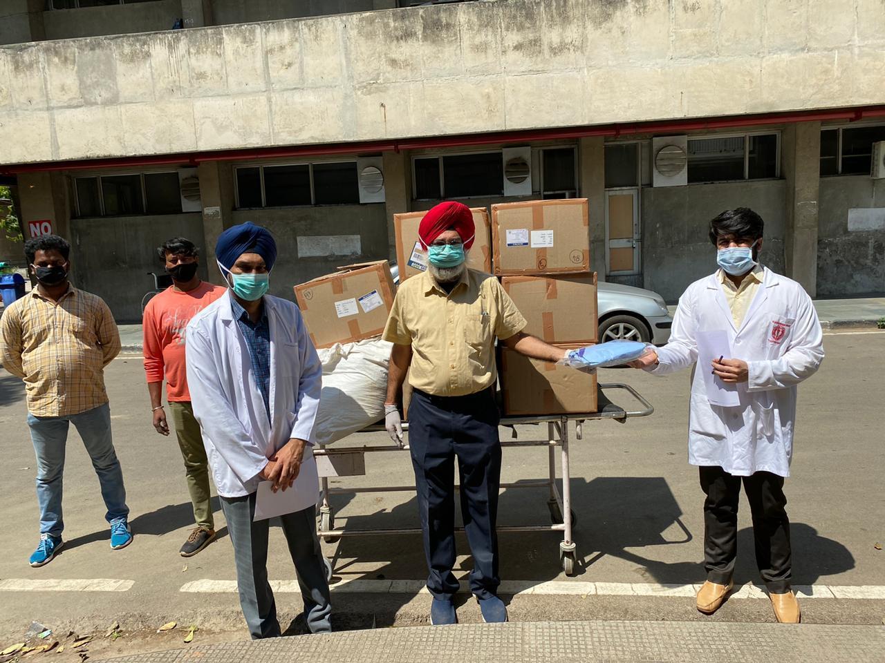 PPE-Nanhi-Jaan-handover