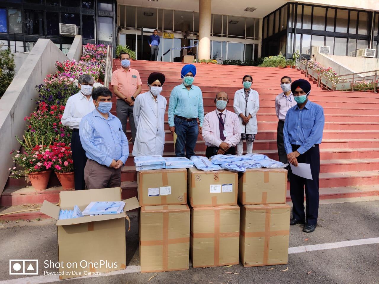 pgi-PPE-donation-13-04-2020-low