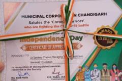 MC-appreciation-certificate-e1597469154316
