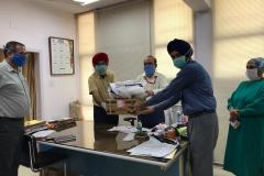 PPE-Nanhi-Jaan-handover-02