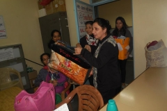 New Year Celebration with PGI Kids_3