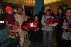 New Year Celebration with PGI Kids_4