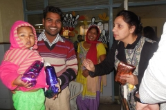 New Year Celebration with PGI Kids_5