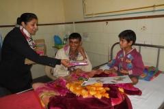 New Year Celebration with PGI Kids_6