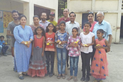 2019-summer-camp-ghazipur-03