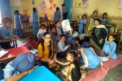 2019-summer-camp-ghazipur-06