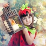 1080p-cute-baby-hd-wallpapers-300x250