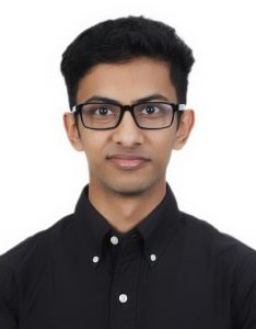Pranay PP Picture