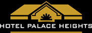 palace-heights_logo