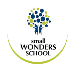 small wonder school
