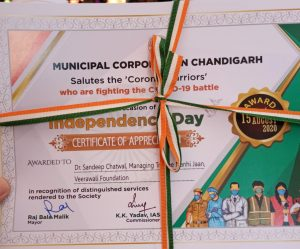 MC-appreciation-certificate