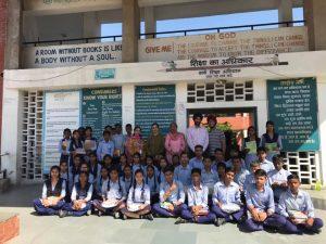 2019-vikas-nagar-school-01
